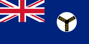 Ensign_of_the_Royal_Niger_Company