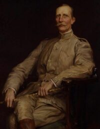 Sir George Goldie The Father of Nigeria